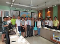 """MDI organizes the training course for """"Professional Sales Skills"""""""