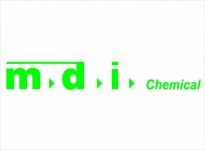 ANNOUNCEMENT OF MDI CHEMICALS PTE LTD (SINGAPORE) ESTABLISHMENT