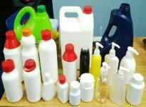 Lịch sử hình thành nhựa (Phần 2)