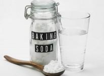 Baking soda và các ứng dụng trong đời sống hằng ngày