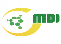 Công bố nhận diện thương hiệu Logo mới của MDI