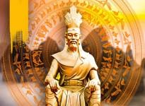 Nghỉ lễ Giỗ Tổ Hùng Vương 2021