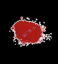 Amaranth-Đỏ Dâu