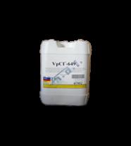 VpCI-649