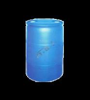 Texicryl 13-072