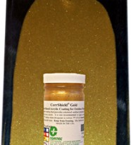 CorShield® VpCI® Gold