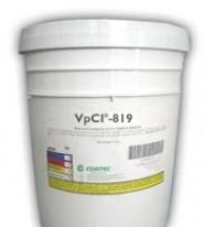 VpCI®-819